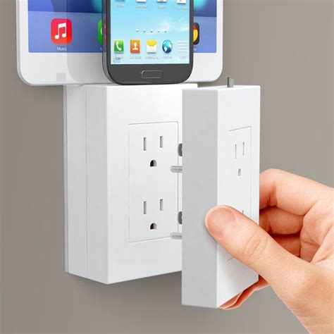 smartphone controlled outlet smartphone outlet home design