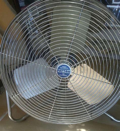 patton high velocity fan home and garden products in white rock british columbia
