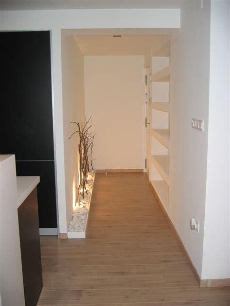 decoracion de pasillos minimalistas hogar diez c 243 mo decorar pasillos estrechos