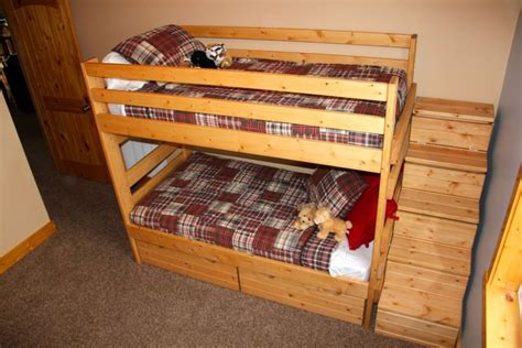 used bunk beds for sale craigslist bunk beds for sale on craigslist bunk bedssolid wood bunk