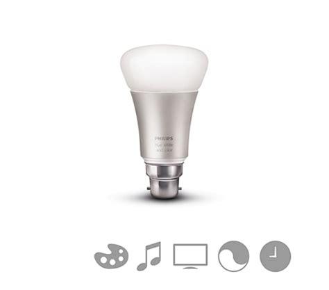 personal wireless lighting 046677426354 philips personal wireless lighting 8718696440537 philips