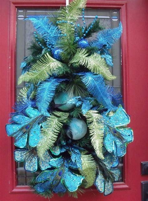 awesome door decorations 10 awesome door decoration ideas home design