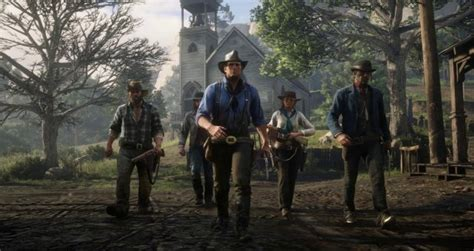 dreamcatcher rdr2 locations red dead redemption 2 all dreamcatchers locations