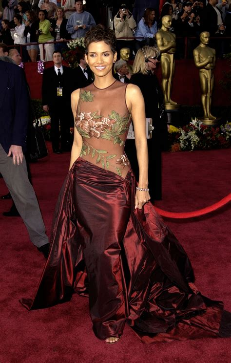 Oscars Up Cqs Top 10 Best Dressed by 15 Most Iconic Carpet Dresses Of All Time