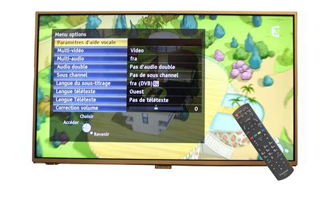 format audio non pris en charge tv philips guide vocal televiseurs panasonic version mod 232 le tx