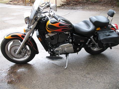 2007 honda sabre 1100 review related image with honda shadow sabre 1100 windshield