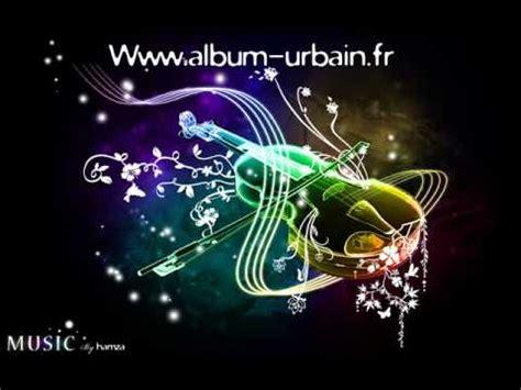 oriental house music violon oriental house music mix 2017 youtube