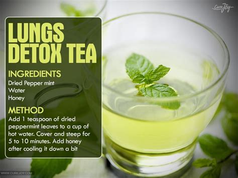 What The Hell Is Detox Tea by 16 Best Lp Ideas Images On Things