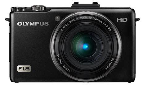 Kamera Olympus Vg 130 olympus high end kompaktkamera und zwei weitere kompakte modelle fotointern ch fotografie