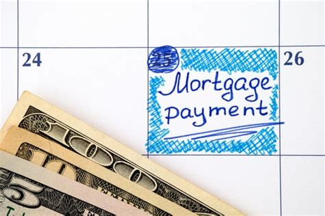 selling house paying off mortgage is paying off your mortgage early something you should do dreamcasa org