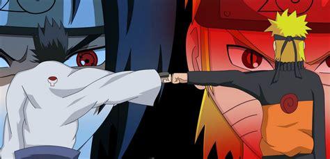 wallpaper anak naruto dan sasuke 36 foto naruto dan sasuke terbaru gambar naruto