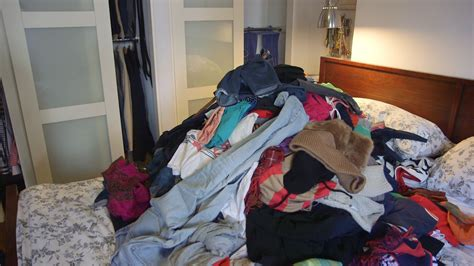pictures for your home the life changing magic of tidying up testing marie kondo