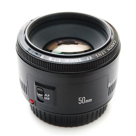 Canon Ef 50mm F1 8 Ii canon ef 50mm f 1 8 ii mine f 248 rste billeder dshandberg net
