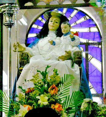 divina pastora cuadro m dico eterno divina pastora patrona de barquisimeto