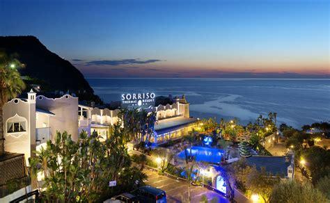 porto forio d ischia offerte e lastminute hotel a ischia