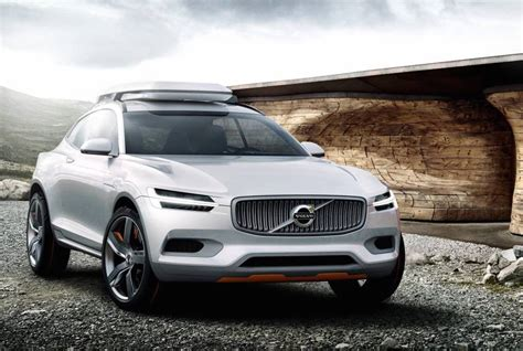 volvo parent company geely  launch   brand vehicle range performancedrive