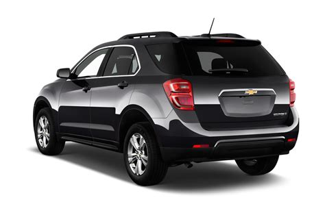 chevrolet equinox back 2017 chevrolet equinox reviews and rating motor trend canada