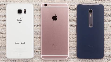 apple iphone   sprint review rating pcmagcom