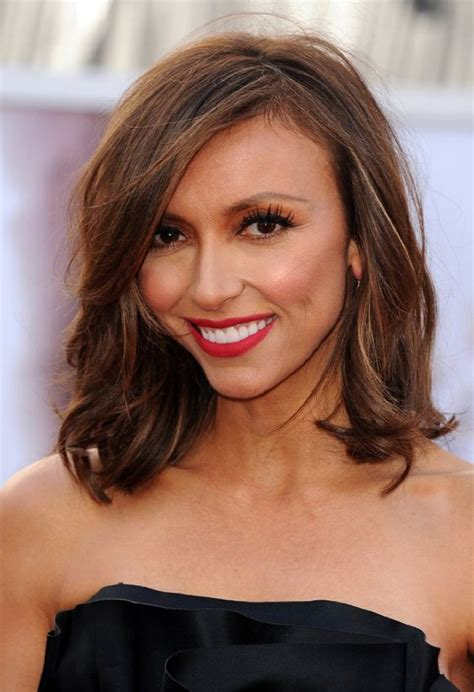juliana from fashion poloce ates hair style juliana rancic big head this is seriously the best