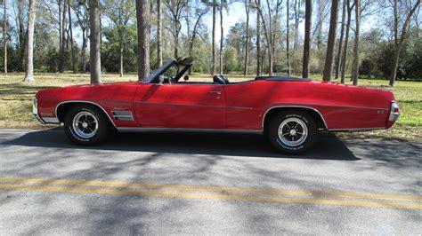 1970 buick wildcat convertible 1970 buick wildcat convertible t70 houston 2013