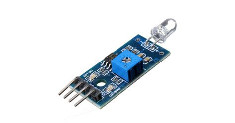 pin diode x detection pin diode x detection 28 images a radiation detector with a solid state pin diode sensor dgk