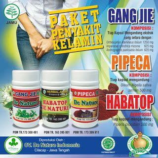 Cl Lidah Buaya 25 50 sipilis yang di jual di apotik herbal herbal sipilis