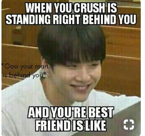crush memes 30 crush memes you probably well