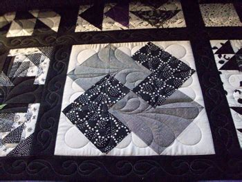 black and white star quilt pattern 1000 images about card trick quilts on pinterest card