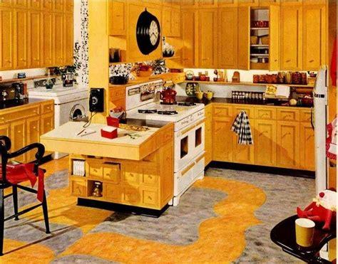 Unique Kitchen Cabinet Ideas Unique Kitchen Cabinet Designs You Can Adopt Easily