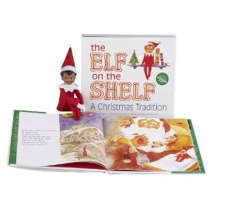 On The Shelf Discount Code by Barnes And Noble Coupon Code 30 On The Shelf
