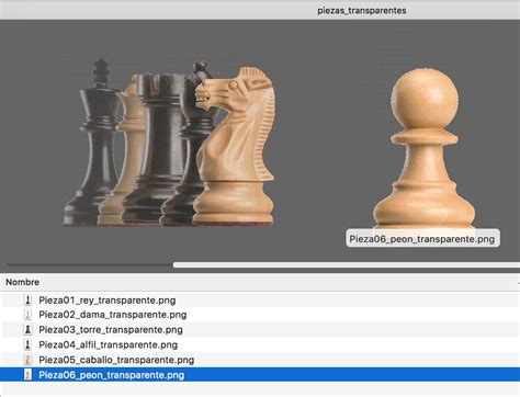 convertir imagenes a vectores chess svg vectores y drawables parte i java y
