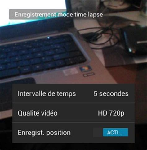 time lapse android montage vid 233 o sur iphone et android stop motion time lapse dessin anim 233