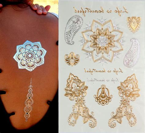 tattoo online india india tattoo designs reviews online shopping india