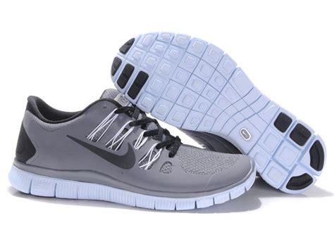 mens sports shoes australia cheap mens sports shoes australia style guru fashion