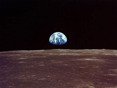 moon to moon an earthy japanese home earth wallpaper anime 50 end ecocide on earth