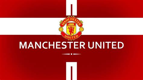 wallpaper dinding manchester united manchester united kertas dinding hd