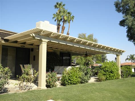 Fiberglass Patio Cover by Weatherwood And Aluminum Wood Patio Cover Products By