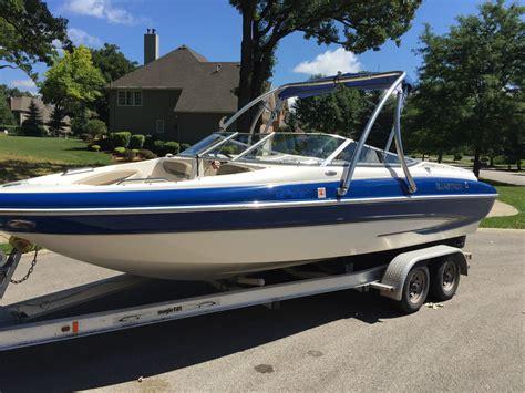 glastron gx   sale   boats  usacom