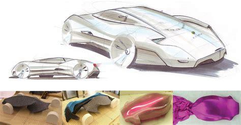 best for industrial design industrial design inspiration lotus esira