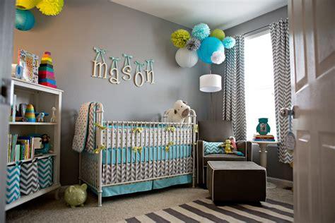 how to decorate a nursery mason s lovely nursery project nursery