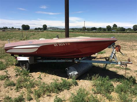 jolly roger boat for sale jolly roger 1969 for sale for 1 000 boats from usa