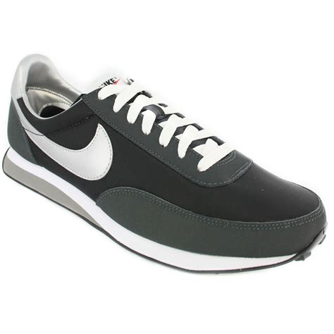 nike elite shoes nike elite shoes shoes for