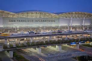 Car Rental San Francisco Pier 35 Shuttle Airport Shuttle And Door To Door