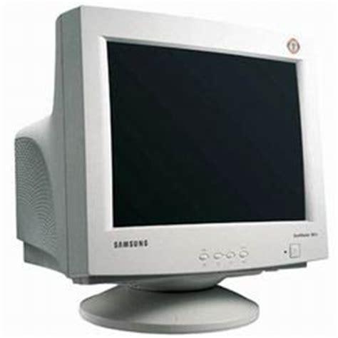 hard reset epson l550 cara service monitor samsung syncmaster 551v menu keluar terus