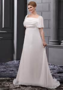 plus size wedding dresses with sleeveswedwebtalks