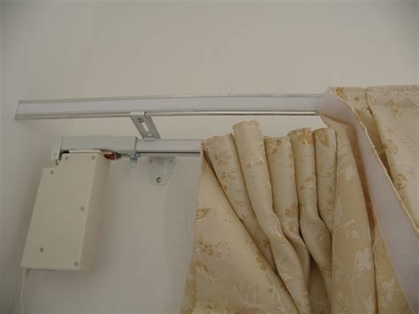 90 degree shower curtain rod the decoras
