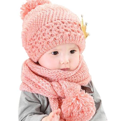 7 Adorable Winter Hats by Baby Winter Hat Winter Baby Boys Warm