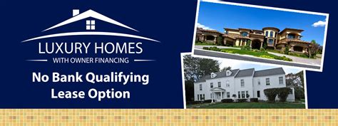 best 20 owner financing homes owner finance q a