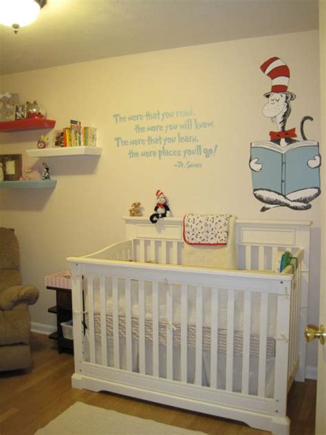 dr seuss nursery decor dr seuss nursery decorations dr seuss nursery decor