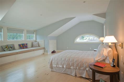 extreme bedrooms extreme makeover in millbrook traditional bedroom